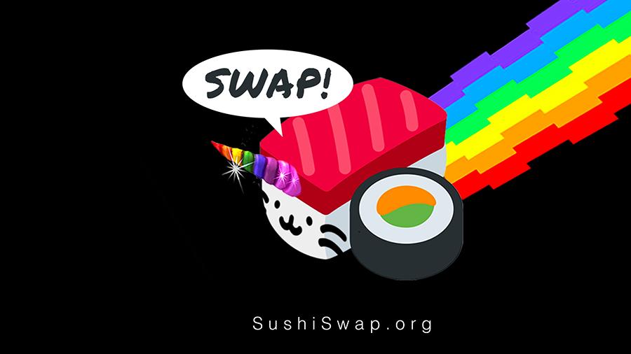 SushiSwap опровергла наличие в протоколе «уязвимости на миллиард»
