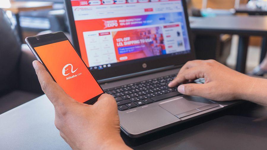 Пользователи Alibaba из США смогут получать кэшбек в BTC через приложение Lolli