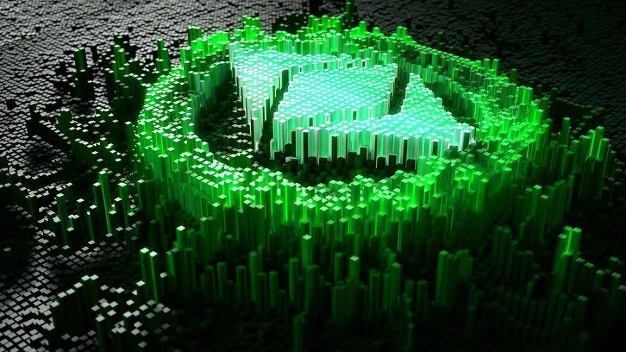 Разработчик Ethereum Foundation представил язык программирования Fe для создания смарт-контрактов