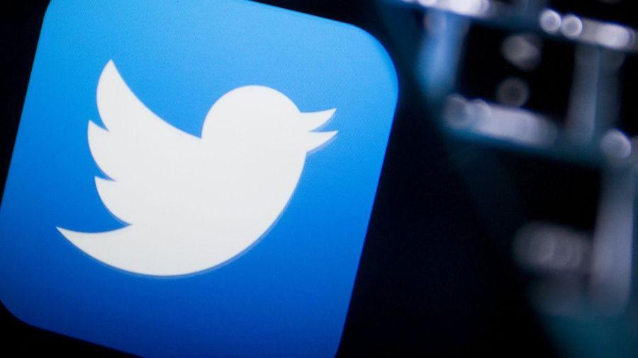 Twitter профинансирует создание децентрализованного стандарта для социальных сетей