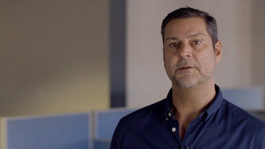 Рауль Пал: «биткоин действительно бесценен»