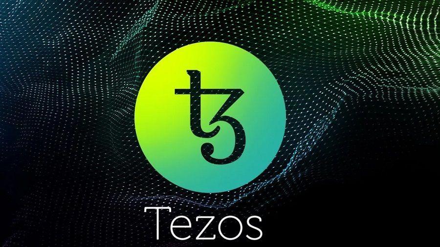 Комиссии за смарт-контракты в блокчейне Tezos снизились на 75%