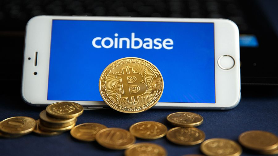 СМИ: Coinbase предложит властям США план по регулированию криптовалют