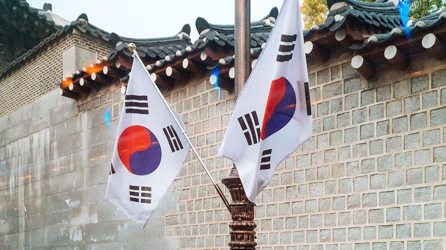 Южная Корея создаст отдельное ведомство для регулирования криптовалют