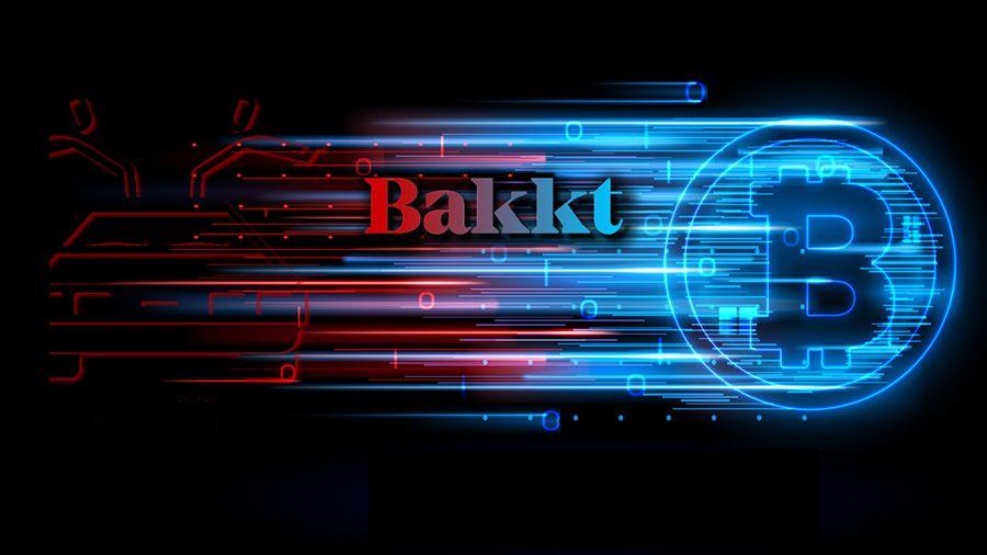 Bakkt начнет тестирование фьючерсов на биткоин 22 июля