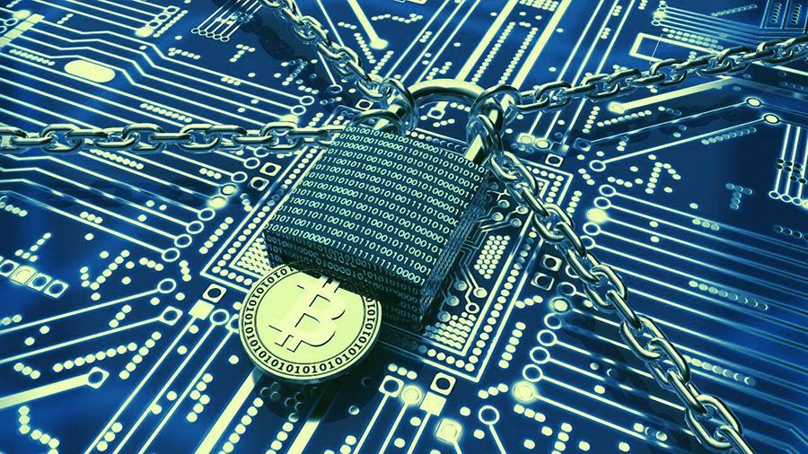 OFAC: «выплата выкупов во время атак вирусов-вымогателей может нарушать санкции США»