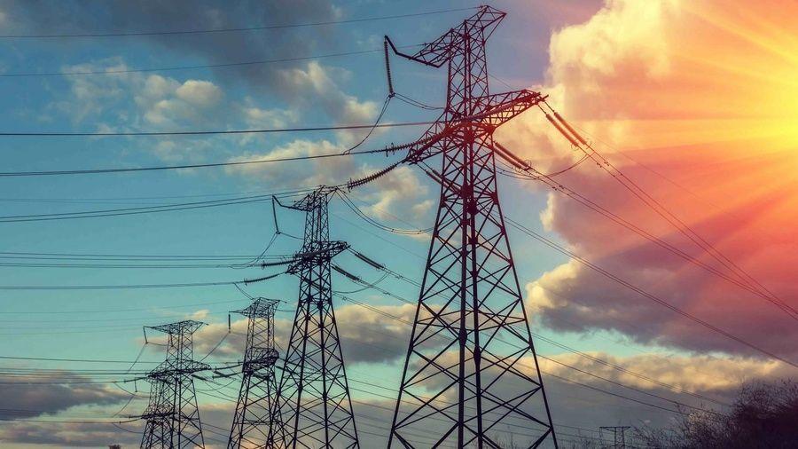 В Баварии тестируется система на базе блокчейна для продажи электроэнергии