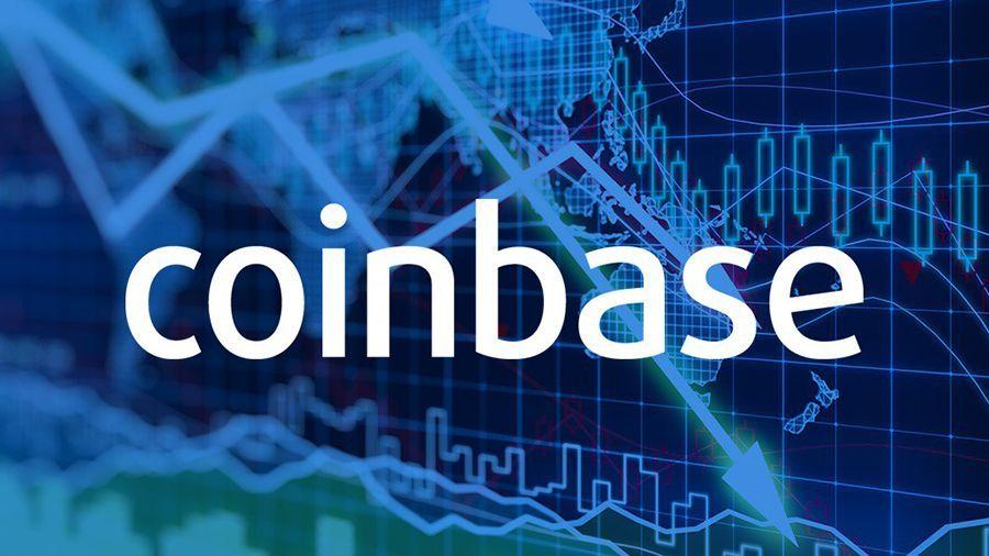 Биржа Coinbase выбрала Nasdaq для прямого размещения на фондовом рынке