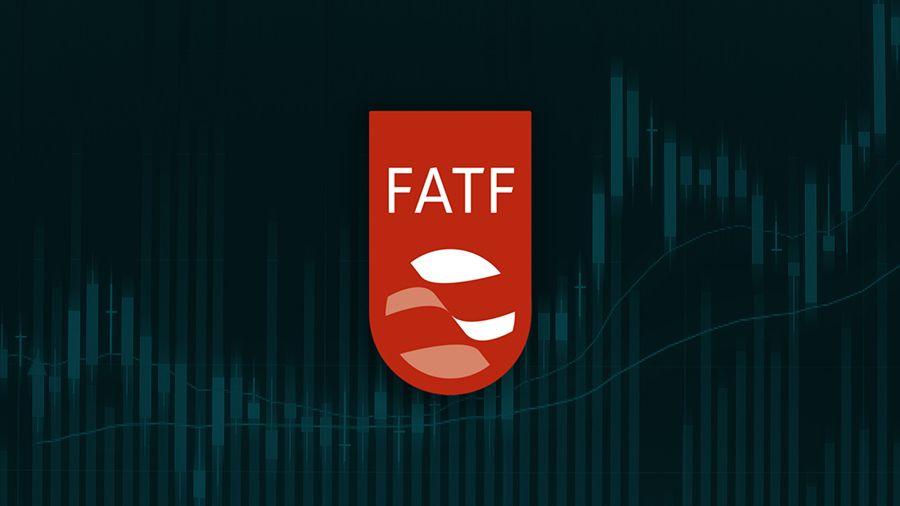 FATF сформулировала признаки подозрительной активности пользователей криптовалют