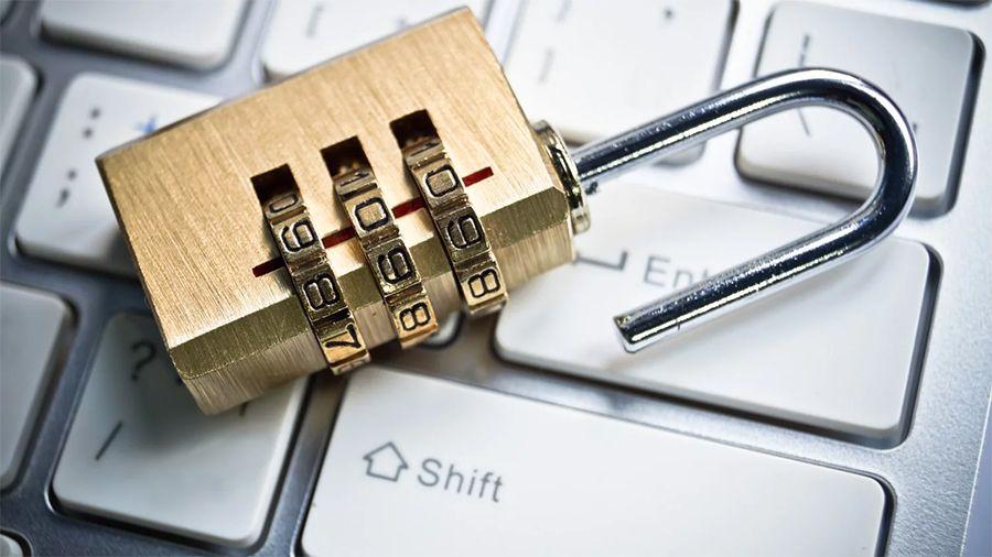 Исследование: за 2018 год были украдены криптовалюты на $927 млн