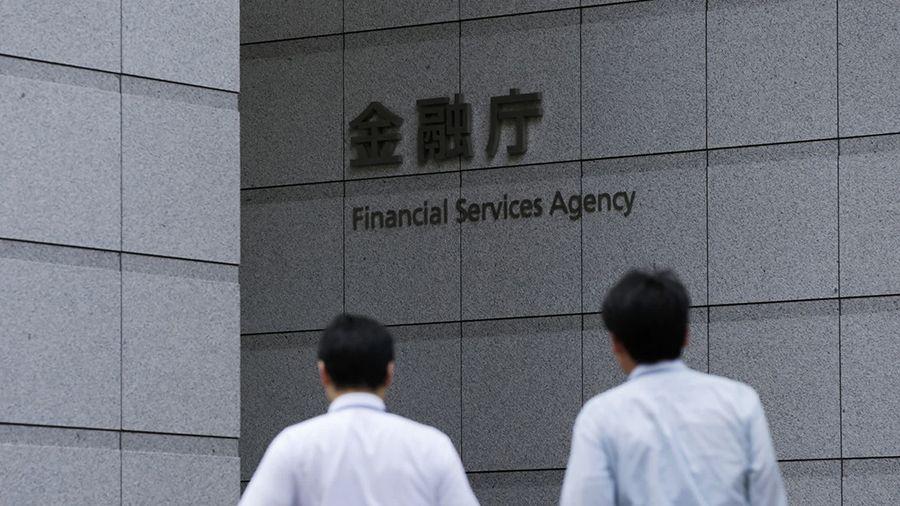 FSA Японии нашло нарушения в работе биржи криптовалют Fisco