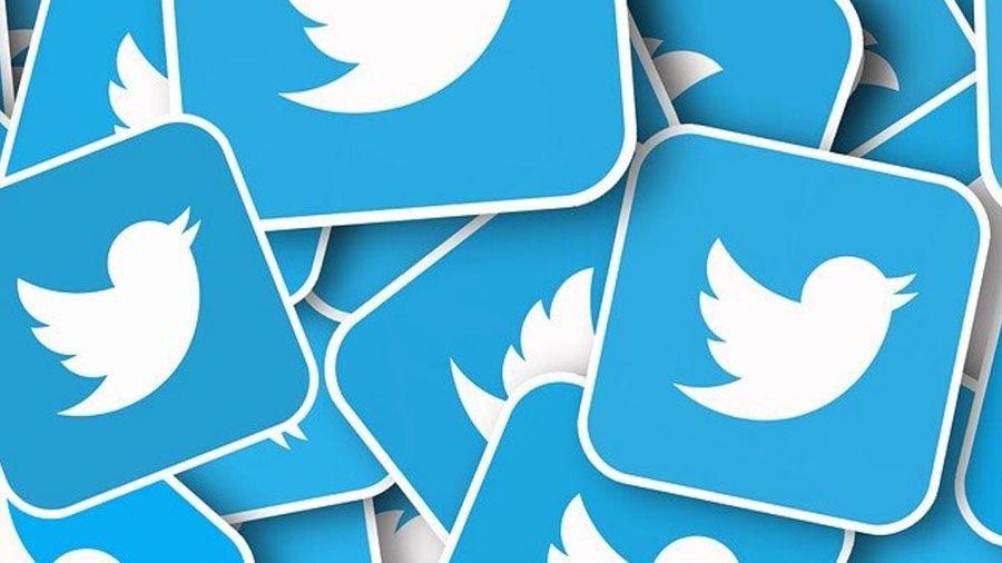 Twitter добавит поддержку проверки подлинности NFT в профиль пользователей