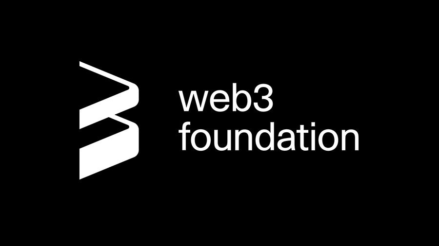 equilibrium_poluchil_grant_ot_web3_foundation_na_razrabotku_universalnogo_modulya_defi.png