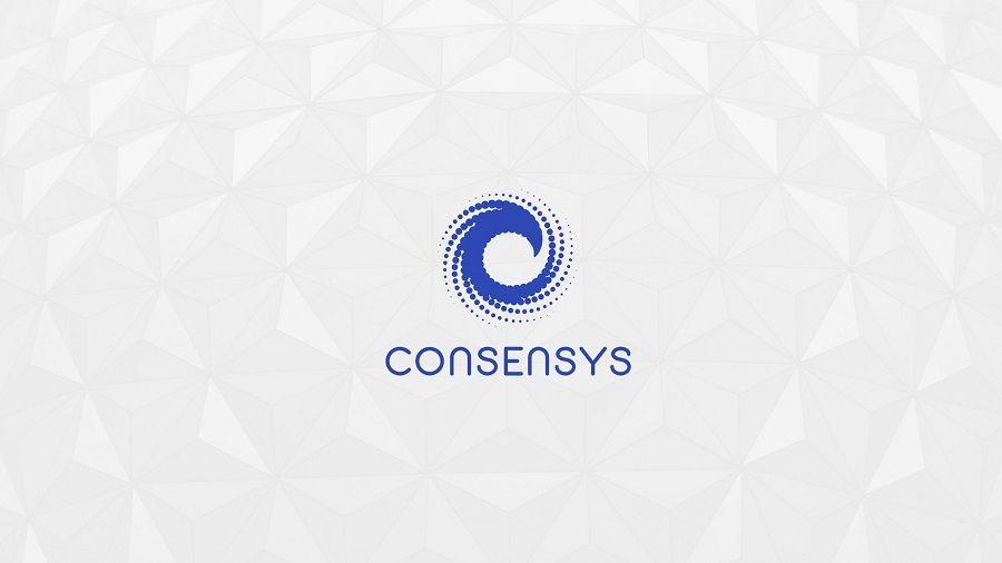 ConsenSys разработает платформу на блокчейне для сельскохозяйственных гигантов