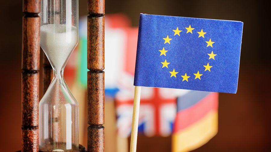 ESMA усилит регулирование криптовалютного рынка в 2020 году