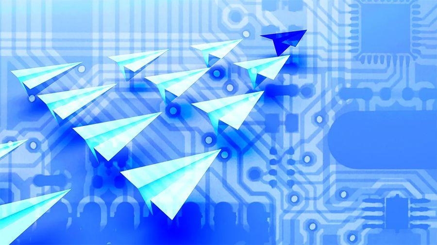 telegram_prekrashchaet_rabotu_nad_proektom_ton.jpg