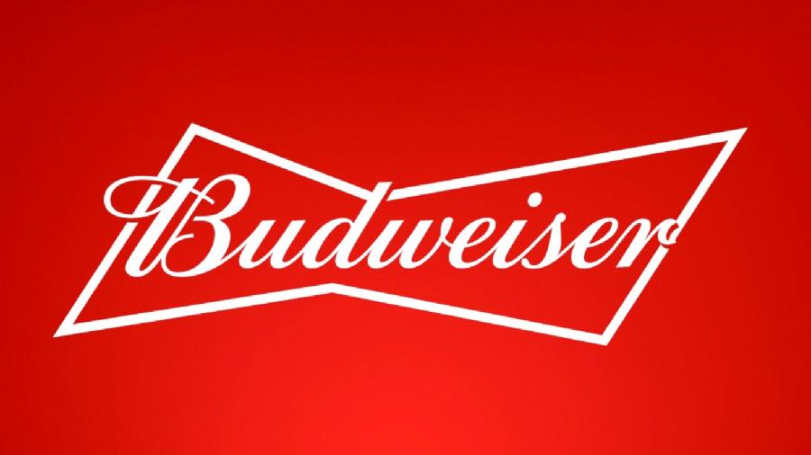 Budweiser потратил $120 000 на покупку NFT и домена Beer.eth