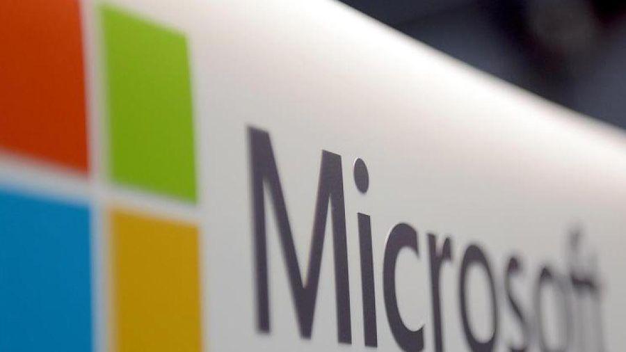 Бывший сотрудник Microsoft обвиняется в отмывании украденных денег через миксеры биткоинов