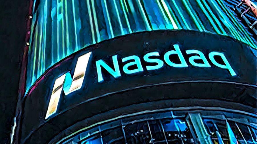 Генеральный директор Nasdaq: «биржа изучает возможность запуска фьючерсов на биткоин»