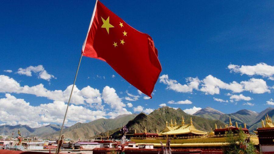 Проведение ICO в Китае не запрещено, а приостановлено