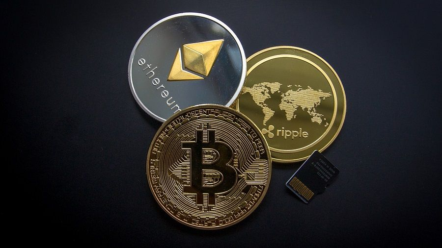Исследование: в 2019 году биткоин займет две трети капитализации рынка криптовалют