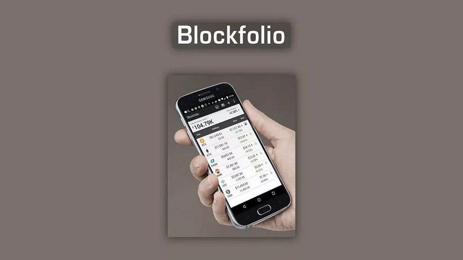 khakery_vzlomali_servis_blockfolio_dlya_publikatsii_oskorbitelnogo_kontenta.jpg