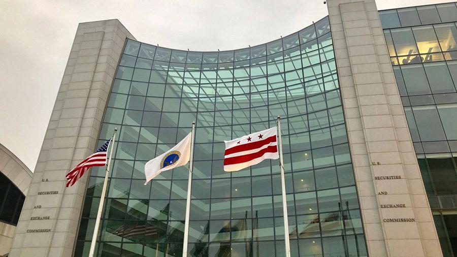 Airfox, Paragon и Gladius нарушили условия соглашения с SEC