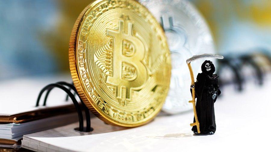 Casa представила решение для передачи биткоинов по наследству