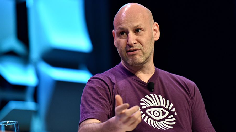 Джозеф Любин: «Эфириуму и Биткоину не грозят нападки регуляторов»