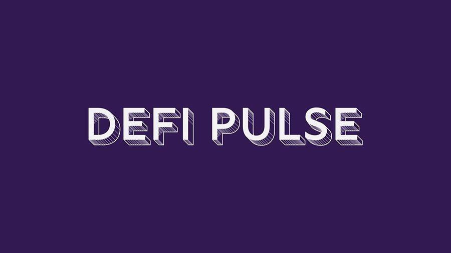 defi_pulse_stoimost_zablokirovannykh_v_protokolakh_defi_kriptoaktivov_prevyshala_13_2_mlrd.jpg