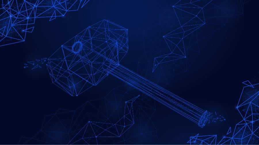 THORSwap перезапускает кросс-чейн транзакции в четырех сетях