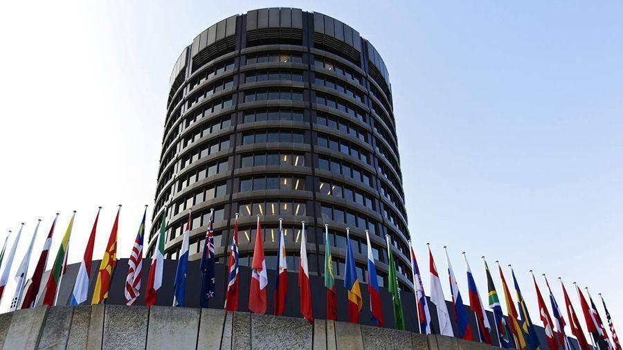 ЦБ Швейцарии и BIS начнут тестировать государственную криптовалюту до конца года
