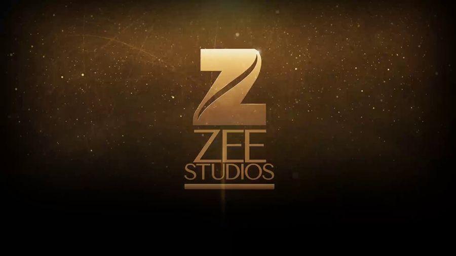 Киностудия Zee Studios выпустила NFT на решении Polygon