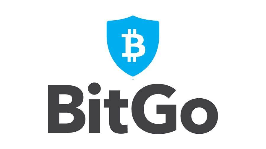 Кастодиальный сервис BitGo в ноябре начнет поддерживать TRX
