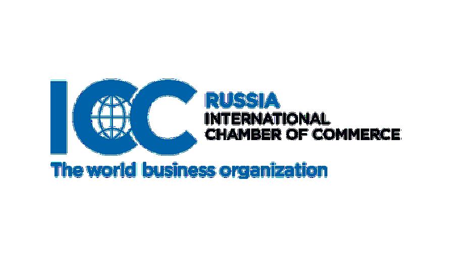icc_russia_pandemiya_covid_19_delaet_tsifrovizatsiyu_obyazatelnym_usloviem_vyzhivaniya_biznesa.png