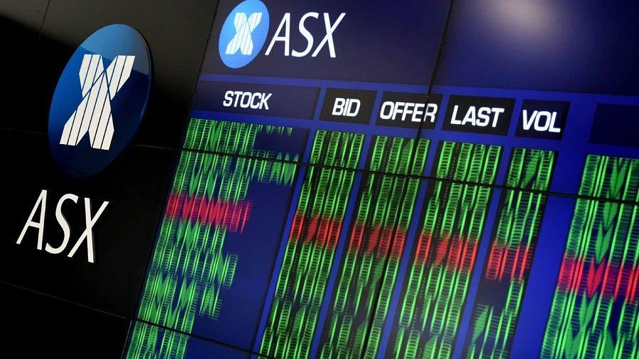 ASX предупредила о рисках хранения криптовалют на централизованных биржах