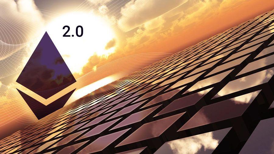 Основатель MyEtherWallet: «полный запуск Ethereum 2.0 произойдет не раньше 2022 года»