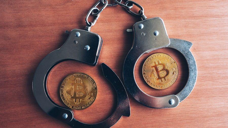 OK Group поможет китайской полиции в борьбе с отмыванием денег через криптовалюты
