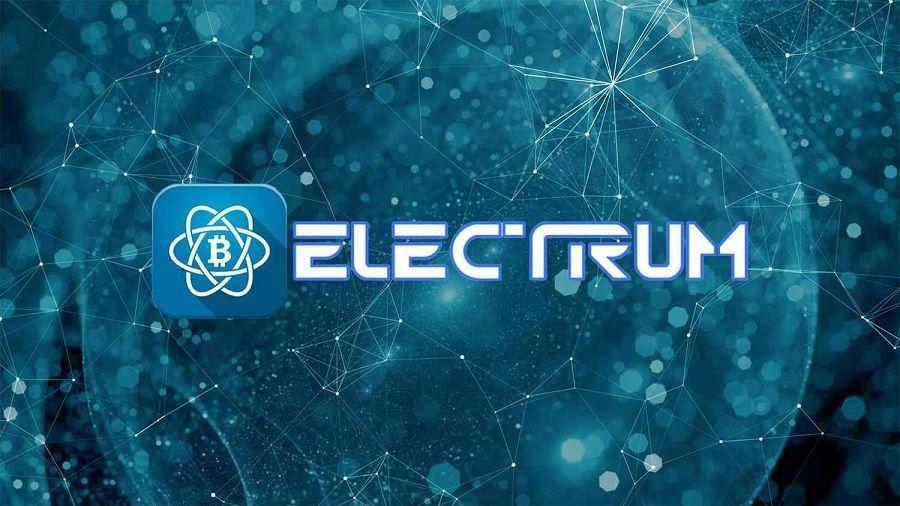 Исследование: у пользователей Electrum за два года украли BTC на $24.2 млн