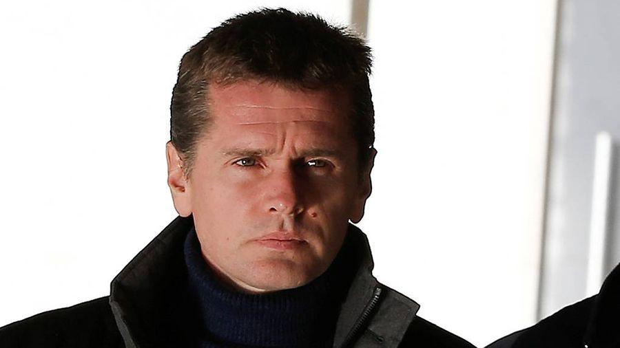 Суд Парижа 18 мая рассмотрит апелляцию по делу Александра Винника - Bits Media