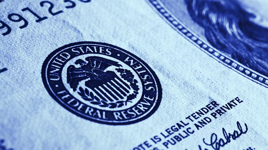 amerikanskaya_assotsiatsiya_bankirov_vystupila_protiv_vypuska_tsifrovogo_dollara_frs_ssha.jpg