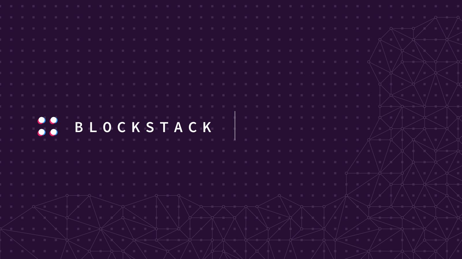 blockstack_zapatentoval_sistemu_edinogo_vkhoda_dlya_detsentralizovannykh_prilozheniy.png