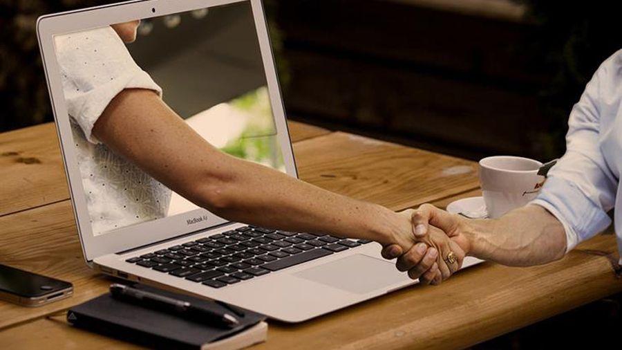 Unilever, O2 и Sky присоединились к блокчейн-проекту JICWEBS в сфере цифровой рекламы