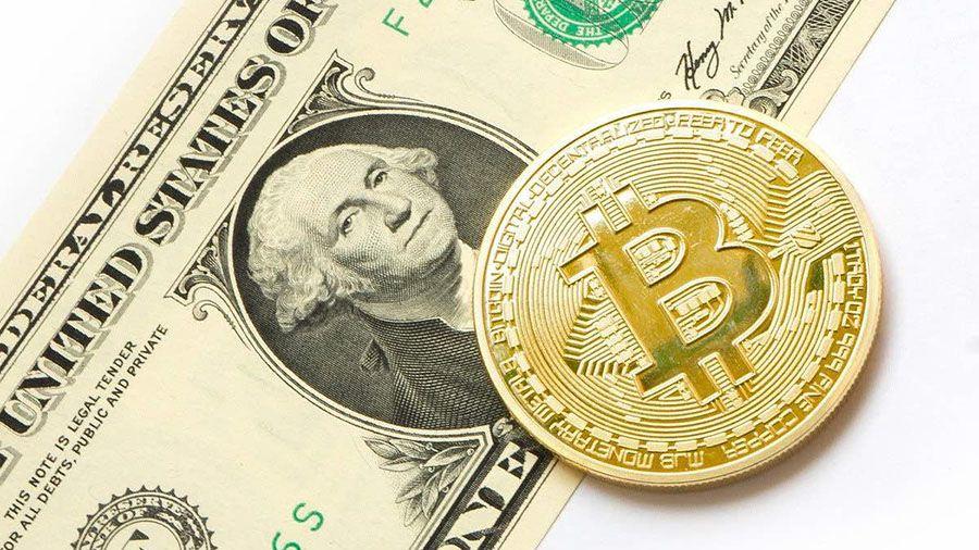 MVIS и CryptoCompare запустили индекс для отслеживания цены биткоина