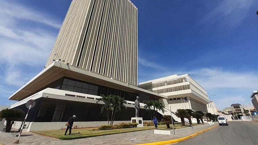 Управляющий ЦБ Ямайки: «кредитные компании ускорят внедрение цифрового ямайского доллара»