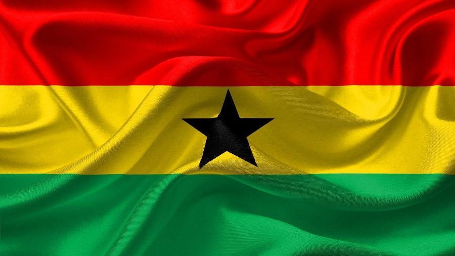 ЦБ Ганы сделает государственную криптовалюту доступной в автономном режиме