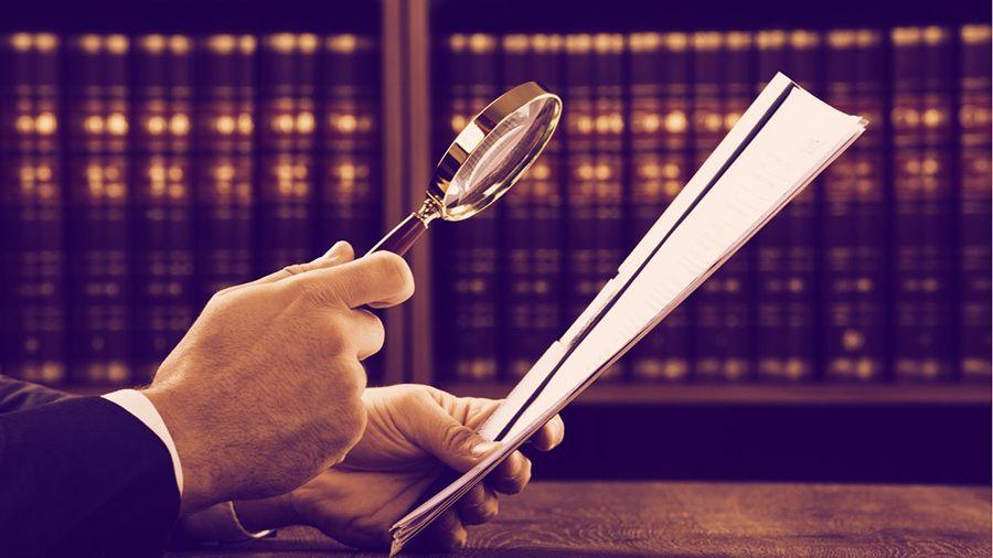 В Конгресс США представлен законопроект «безопасной гавани» для криптовалютных стартапов