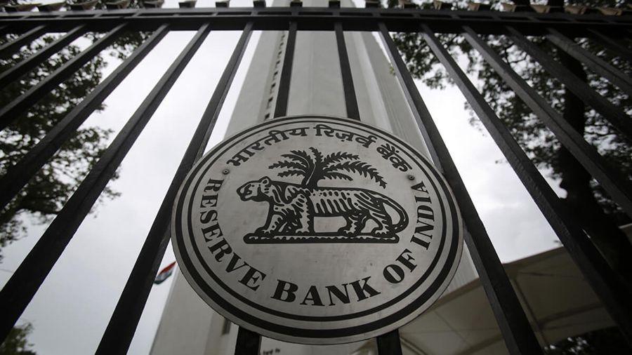 ЦБ Индии начал исследования по выпуску собственной цифровой валюты