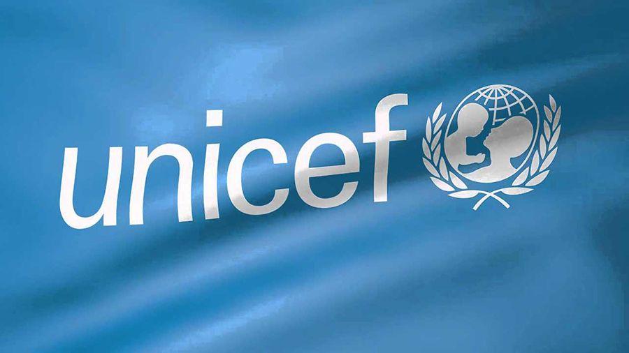 Криптовалютный фонд ЮНИСЕФ профинансирует подключение к интернету в школах по всему миру