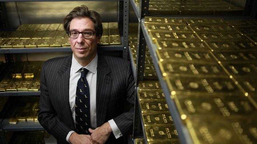 Фонд 10T инвестировал более $650 млн в криптовалютные компании